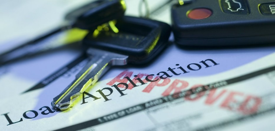 car title loan, car loan, pay back car title loan, consolidate