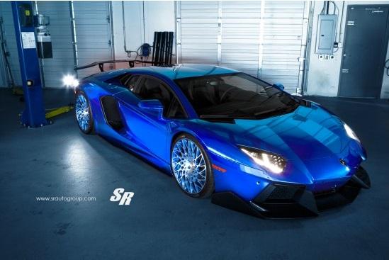 Lamborghini Aventador LP700-4 Roadster, Lamborghini Aventador, Lamborghini, Custom Lamborghini, Custom Cars, Fast Cars, Sports Cars, Performance Cars, Exotic Cars