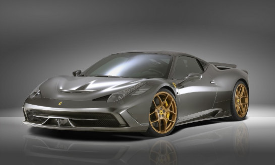 Ferrari 458 Speciale, Fast Cars, Grey Sports Cars, Sports Cars, Exotic Cars, Performance Cars,