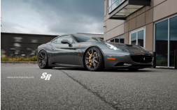 Ferrari California, Exotic Cars, Performance Cars, Sports Cars, Luxury Cars