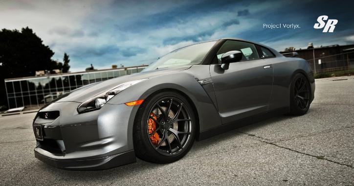 Nissan GTR, Nissan, Japanese Cars, Sports Cars, Grey Sports Cars, Exotic Cars, Performance Cars, Custom Cars