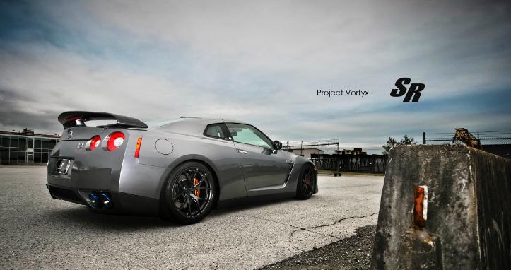 Nissan GT-R, Nissan, Japanese Cars, Sports Cars, Grey Sports Cars, Exotic Cars, Performance Cars, Custom Cars