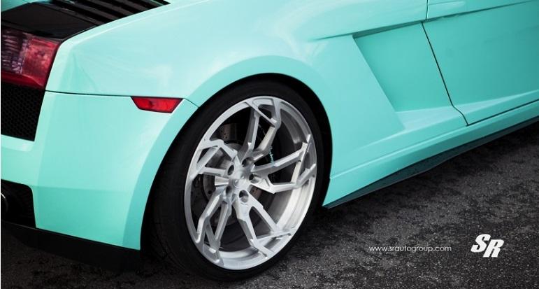 Lamborghini Gallardo, Lamborghini, Custom Lamborghini, Custom Cars, Fast Cars, Sports Cars, Performance Cars, Custom Paint Jobs