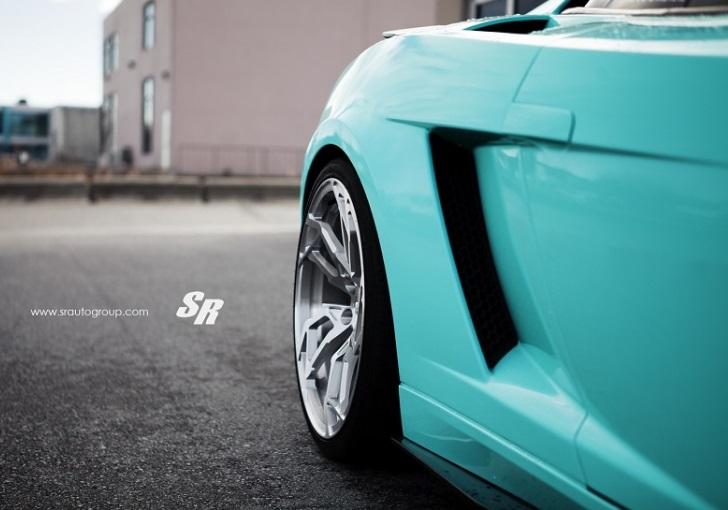 lamborghini-gallardo-lp570-4-8, Lamborghini Gallardo, Lamborghini, Custom Lamborghini, Custom Cars, Fast Cars, Sports Cars, Performance Cars, Custom Paint Jobs