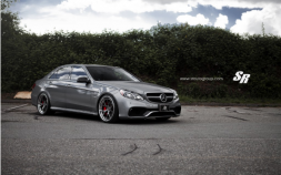 Mercedes Benz E63 AMG, Mercedes Benz, Sedan, Luxury Sedan, Luxury Car, Fast Car