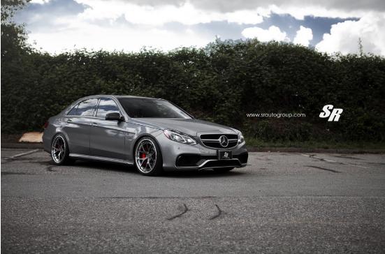 Mercedes Benz E63 AMG, Mercedes Benz, Sedan, Luxury Sedan, Luxury Car, Fast Car