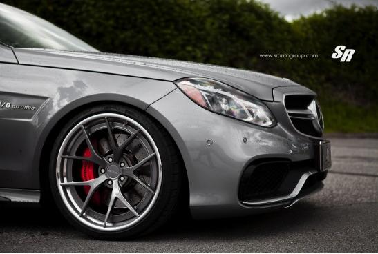 Mercedes Benz E63 AMG, Mercedes Benz, Sedan, Luxury Sedan, Luxury Car, Fast Car, Mercedes Benz E63 AMG Sedan