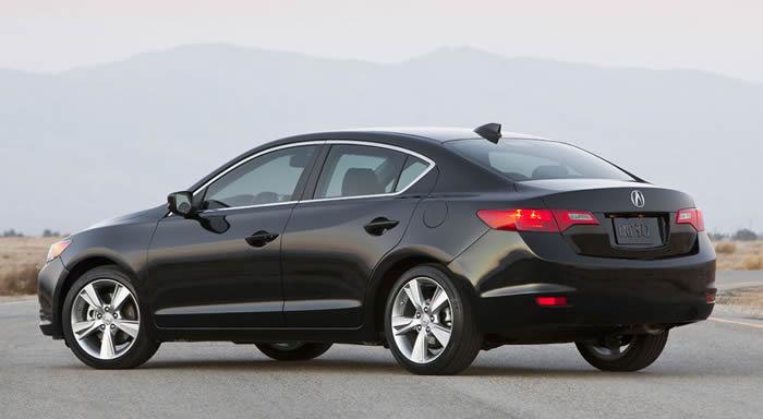 2014 Acura ILX, Acura ILX, Acura, Fuel Efficient Luxury Cars, Pre-Owned Luxury Cars, Used Luxury Cars, Used Cars