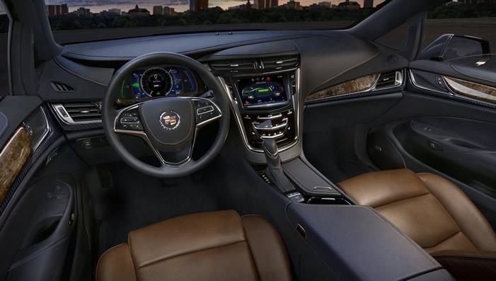 2014 Cadillac ELR, Cadillac ELR, Cadillac, Hybrid Cars, Fuel Efficient Cars, Fuel Efficient Luxury Cars, Used Luxury Cars, Pre-Owned Luxury Cars