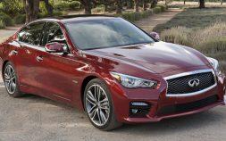 Infiniti Q50, 2014 Infiniti Q50, Used Cars, Fuel Efficient Cars, Fuel Efficient Luxury Cars, Used Luxury Cars