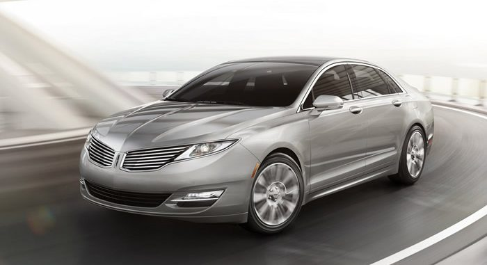 2014 Lincoln MKZ, Lincoln MKZ, Lincoln, Luxury Cars, Pre-Owned Luxury Cars, Used Luxury Cars, Fuel Efficient Cars, Used Cars