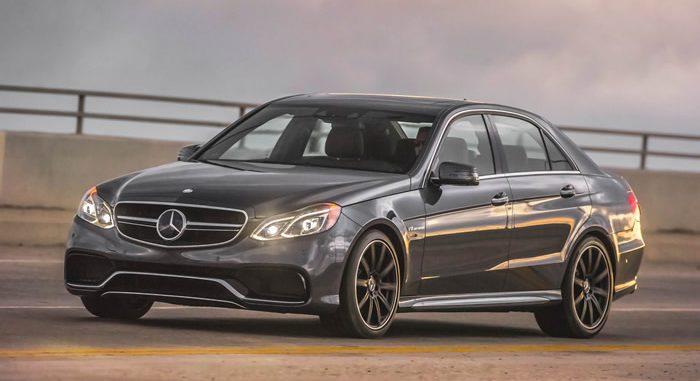 2014 Mercedes-Benz E-Class Sedan, Mercedes-Benz E-Class Sedan, Mercedes-Benz, Luxury Cars, Used Luxury Cars, Pre-Owned Luxury Cars, Fuel Efficient Luxury Cars