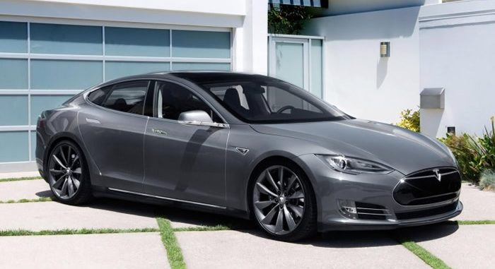 2014 Tesla Model S, Tesla Model S, Tesla, Luxury Cars, Used Luxury Cars, Pre-Owned Luxury Cars, Fuel-Efficient Cars, Sedan