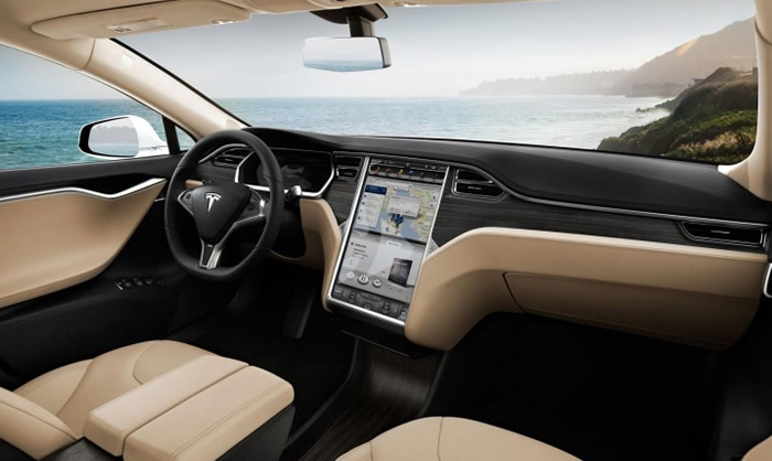 2014 Tesla Model S, Tesla Model S, Tesla, Luxury Cars, Used Luxury Cars, Pre-Owned Luxury Cars, Fuel-Efficient Cars, Sedan