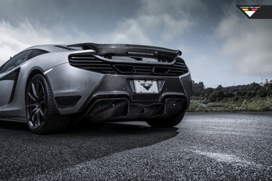performance cars, Vorsteiner McLaren MP4-VX, McLaren, Sports Car, Exotic Cars, Luxury Cars, Fast Cars