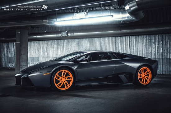 Lamborghini Reventon, Performance Cars, Fast Cars, Supercars, Exotic Cars, Grey Sports Cars, Sports Cars, Luxury Cars