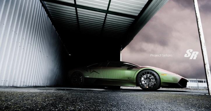 Lamborghini Murcielago LP670-4 SV, Lamborghini Murcielago, Custom Lamborghini, Lamborghini, Custom Cars, Sports Cars, Fast Cars, Performance Cars, Exotic Cars