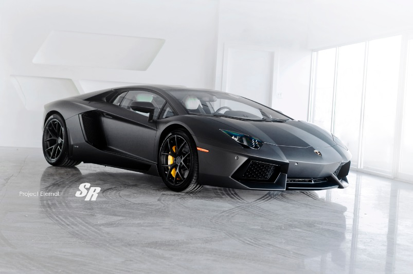 Lamborghini Aventador, Lamborghini, Exotic Cars, Performance Cars, Sports Cars, Grey Sports Cars, Luxury Cars,