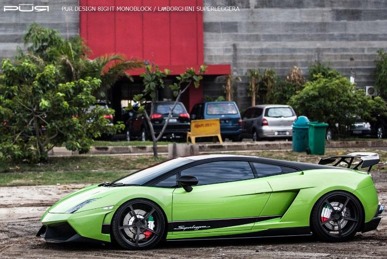 Lamborghini Superleggera, Lamborghini, Sports Cars, Performance cars, Exotic Cars, Custom Paint Jobs, Custom Cars, Crazy Custom Cars