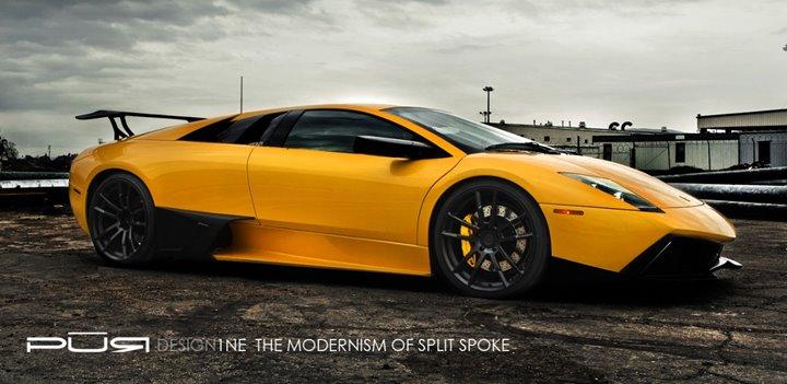 Lamborghini Murcielago LP640, Lamborghini Murcielago, Custom Lamborghini, Sports Cars, Custom Cars, Performance Cars, Exotic Cars, Yellow Lamborghini Murcielago