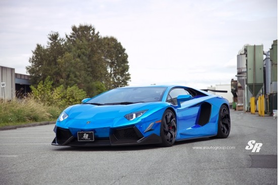 Lamborghini Aventador SV, Lamborghini Aventador, Lamborghini, Sky Blue Lamborghini, Custom Cars, Custom Lamborghini, Fast Cars, Sports Cars, Performance Cars, Exotic Cars