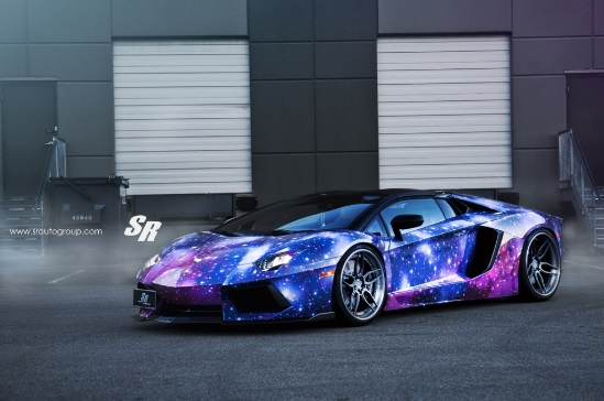 Lamborghini Aventador, Custom Paint Job, Sports Cars, Exotic Cars, Crazy Paint Job, Performance Cars