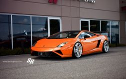 Lamborghini Gallardo LP560, Lamborghini Gallardo, Lamborghini, Custom Lamborghini, Custom Cars, Orange Lamborghini, Sports Cars, Fast Cars, Performance Cars, Exotic Cars