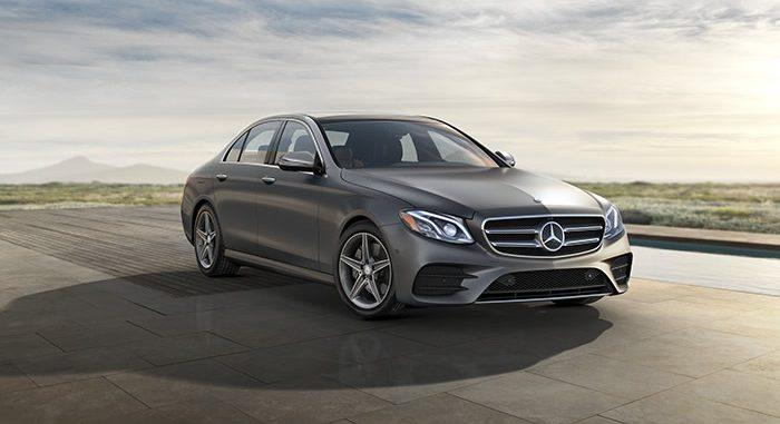 2017 Mercedes-Benz E-Class Sedan, Mercedes-Benz E-Class Sedan, Mercedes-Benz, Family Cars, 2017 family Cars, Sedans, 2017 Sedans