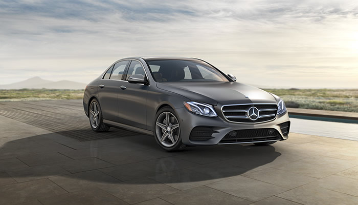 2017 Mercedes-Benz E-Class Sedan, Mercedes-Benz E-Class Sedan, Mercedes-Benz, Family Cars, 2017 family Cars, Sedans, 2017 Sedans