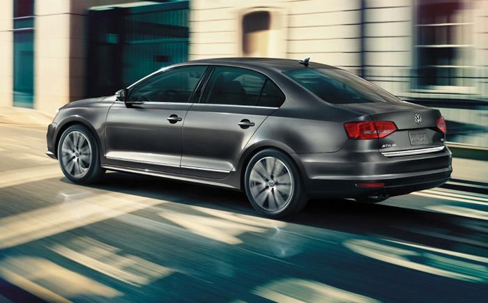 2017 Volkswagen Jetta, Volkswagen Jetta, Volkswagen, 2017 Family Cars, Family Cars, Sedan, 2017 Sedans