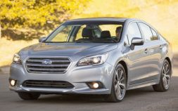 2017 Subaru Legacy, Subaru Legacy, Subaru, Family Cars, Safe Family Cars, 2017 Family Cars, 2017 Safe Family Cars