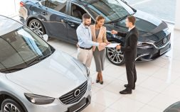 Pros and Cons of Combining Car Insurance Policies After Marriage