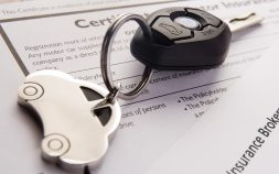 Tips When Obtaining Car Insurance